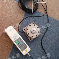 数显测力仪1000公斤