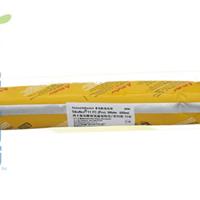 供应瑞士西卡耐候结构胶|Sikaflex-11fc