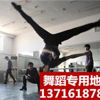 舞蹈教室地板胶批发