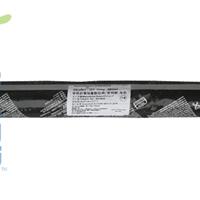供应瑞士西卡耐候结构胶|Sikaflex-252