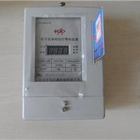 供应华信为小区专业打造多种型号电能表