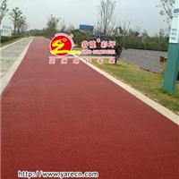 供应沥青混凝土路面罩面剂,修补剂