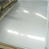 供应广州联众201钢板河南焦作联众钢板