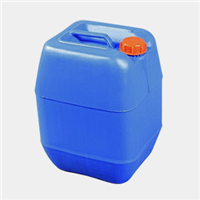 供应SZS-6136无溶剂型聚异氰酸酯固化剂