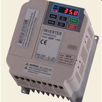 供应控制系统精研C系列C150变频器