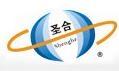 浙江圣合机电科技有限公司