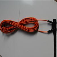 供应电热宠物垫用电热保温线,电热线厂家