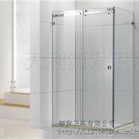 厂家供应/批发/销售304材质淋浴房