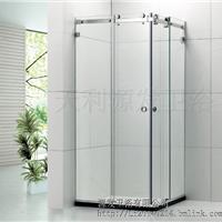 厂家供应/销售/批发304方形浴室门