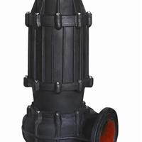 山东潜水排污泵批发污水泵厂家有吗