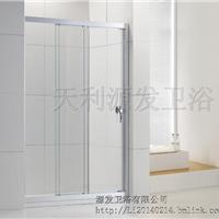 畅销酒店,宾馆优质专用款式淋浴房
