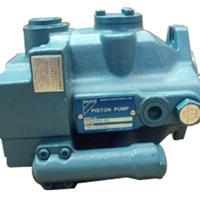 供应V38A2RX-95日本daikin液压变量泵