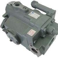 供应VZ63A1RX-10日本大金液压油泵