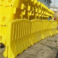 滚塑围栏水马价格 滚塑围栏水马厂家