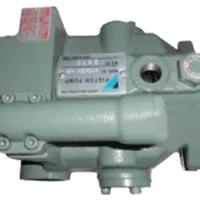 供应VZ100C23RJBX-10日本daikin变量柱塞泵