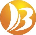 宜宾市金贝新材料科技有限公司