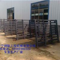 供应洗轮机 GL-100T工程洗轮机 全国供应