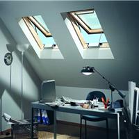 供应斜屋顶窗,斜屋顶天窗,斜面窗,阁楼窗,天窗