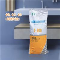 卫生间屋面防水涂料,防水涂料品牌代理