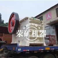 供应1000吨鹅卵石制砂生产线设备报价