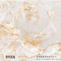 供应大量微晶石砖800*800