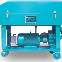 板框压力式滤油机,板式滤油机