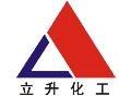 上海立升实业有限公司