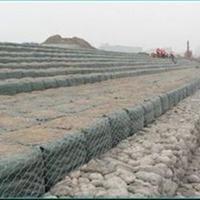 联企石笼网,镀锌石笼网,镀锌石笼网