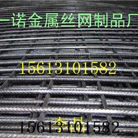 榆林6-10个圆钢筋网片延安路基铺设钢筋网片