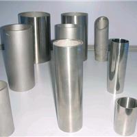供应拉丝面不锈钢焊接304装饰管