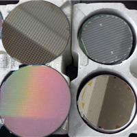 硅片回收中卧式内圆切割机的使用