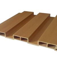 供应生态木生态木批发生态木195长城板