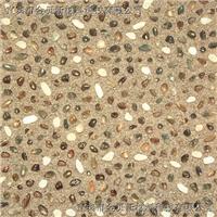 供应石塑地板   卷材地板   橡胶地板