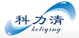 广州净霸环保设备公司