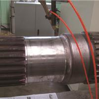 奥可鑫是国内金属零件加工专业厂家