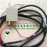 供应翠涛固晶机真空质量传感器  固晶机配件