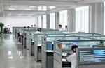 北京华控恒通机电设备有限公司