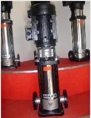 张家口不锈钢多级泵|张家口锅炉给水泵