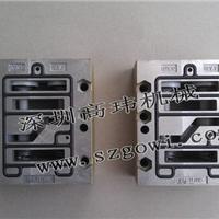 供应国外进口ROSS电磁阀阀芯REVF 1177C12