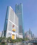 深圳市硕达显示技术有限公司