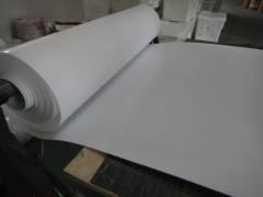 国产膨体四氟板  膨体四氟板生产厂家