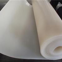 供应四氟板现货-绝缘四氟板生产厂家