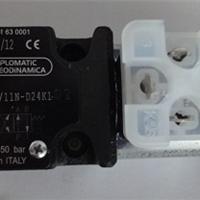 供应派克减压阀DSDU1078E32E