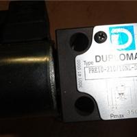 供应意大利迪普马RQ5-W5/41 管式溢流阀