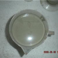 供应混凝土消泡剂