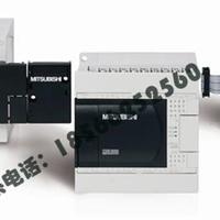 三菱FX3GA-24MR/40MR/60MR-CM