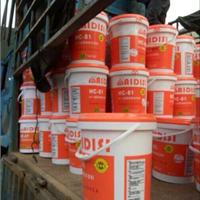 全国供应爱迪斯K11通用型防水涂料-出厂价格