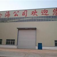 广西南宁螺旋管厂
