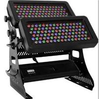 RGB投光灯,LED七彩投光灯,LED全彩投射灯