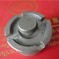 供应台兴电镀异型研磨工具,可代加工电镀